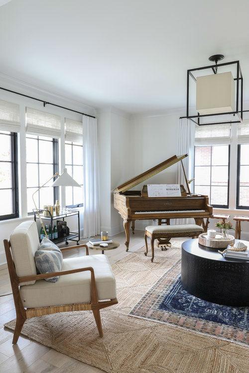 1565196427 642 interiors that feels like home - Interiors That Feels Like Home