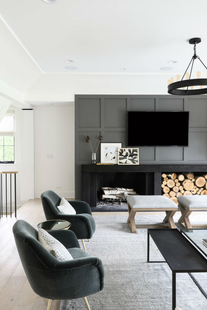 1565196427 784 interiors that feels like home - Interiors That Feels Like Home