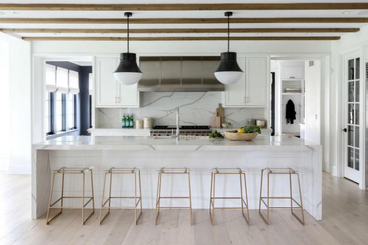 1565196427 82 interiors that feels like home - Interiors That Feels Like Home
