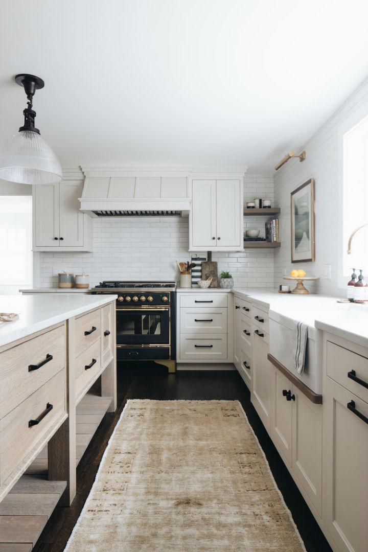 1565196427 984 interiors that feels like home - Interiors That Feels Like Home
