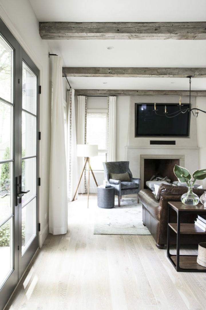 1565196428 134 interiors that feels like home - Interiors That Feels Like Home