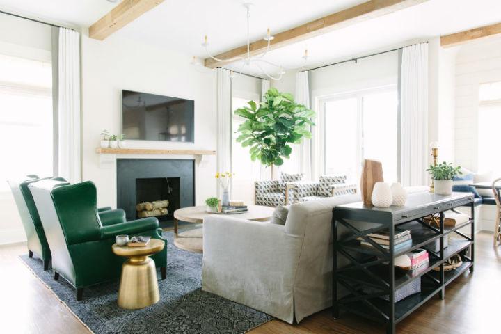 1565196428 165 interiors that feels like home - Interiors That Feels Like Home