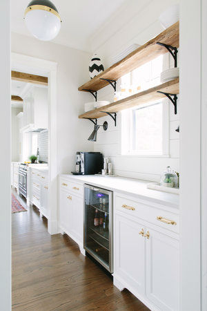 1565196428 17 interiors that feels like home - Interiors That Feels Like Home