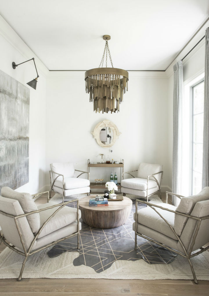 1565196428 185 interiors that feels like home - Interiors That Feels Like Home