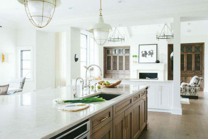 1565196428 195 interiors that feels like home - Interiors That Feels Like Home
