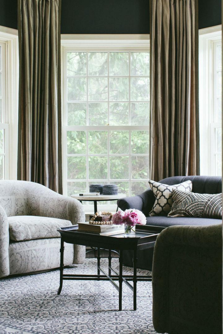 1565196428 366 interiors that feels like home - Interiors That Feels Like Home