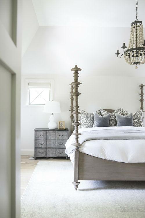 1565196428 369 interiors that feels like home - Interiors That Feels Like Home