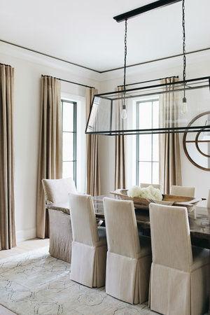 1565196428 410 interiors that feels like home - Interiors That Feels Like Home