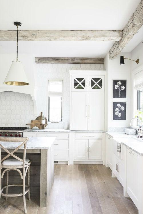 1565196428 521 interiors that feels like home - Interiors That Feels Like Home
