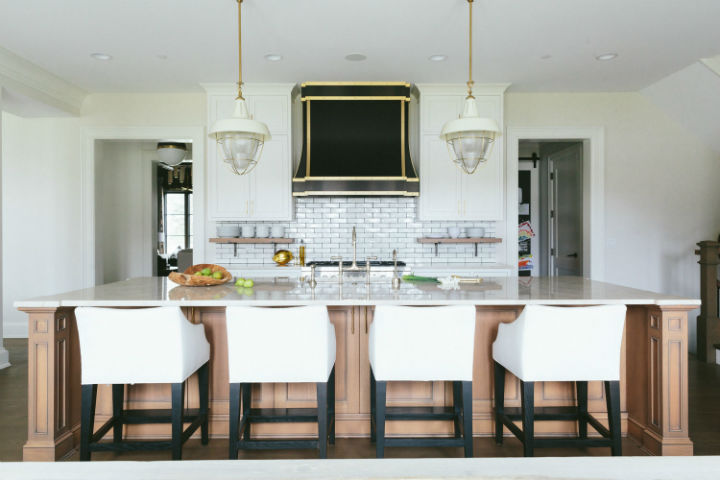 1565196428 580 interiors that feels like home - Interiors That Feels Like Home