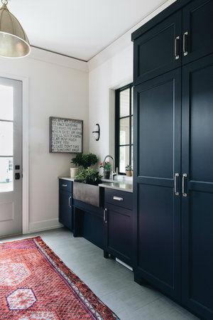 1565196428 620 interiors that feels like home - Interiors That Feels Like Home