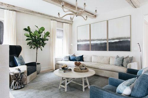 1565196428 670 interiors that feels like home - Interiors That Feels Like Home