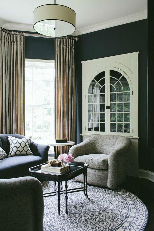 1565196428 739 interiors that feels like home - Interiors That Feels Like Home