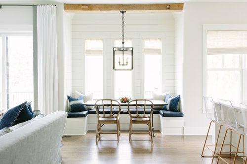 1565196428 879 interiors that feels like home - Interiors That Feels Like Home