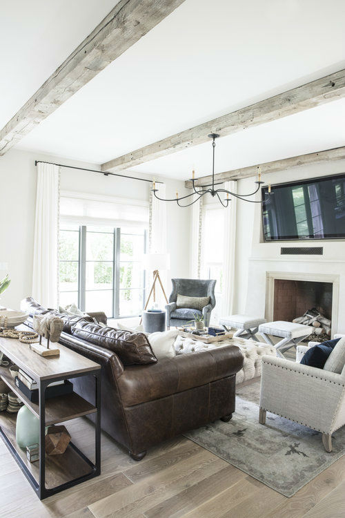 1565196428 931 interiors that feels like home - Interiors That Feels Like Home