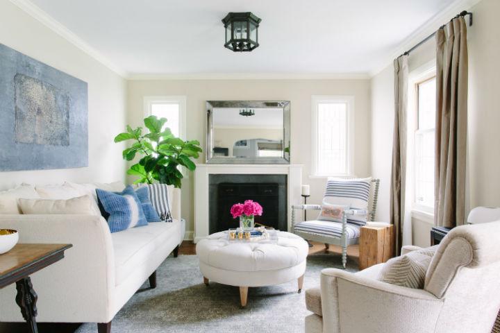 1565196428 963 interiors that feels like home - Interiors That Feels Like Home