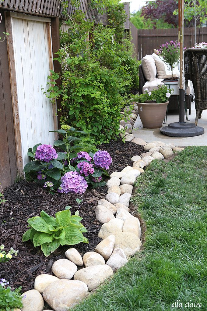 1565339254 193 how to use edging stones to make your garden better - How To Use Edging Stones To Make Your Garden Better