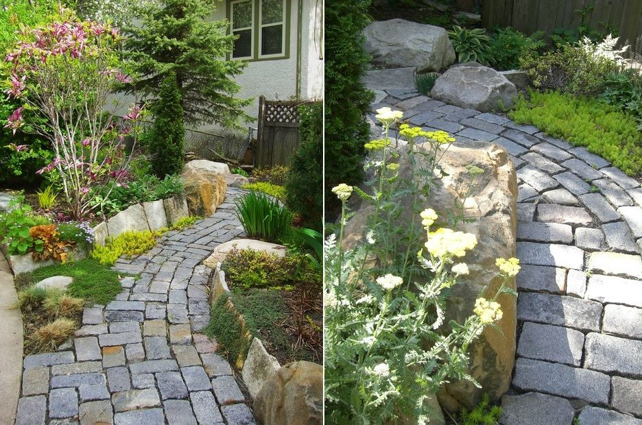 1565339255 318 how to use edging stones to make your garden better - How To Use Edging Stones To Make Your Garden Better