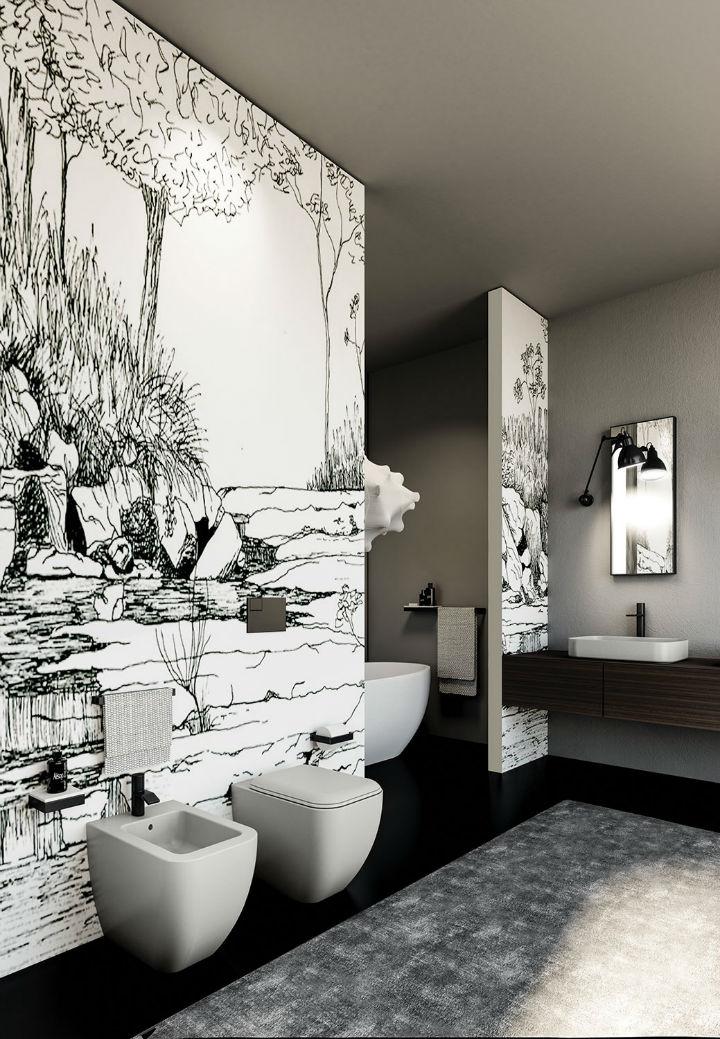 1566234979 395 best selling italian bathroom washbasins - Best Selling Italian Bathroom Washbasins