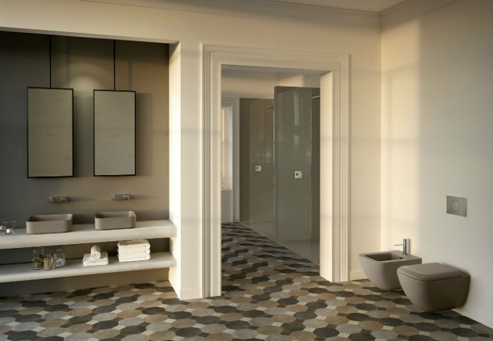 1566234979 435 best selling italian bathroom washbasins - Best Selling Italian Bathroom Washbasins