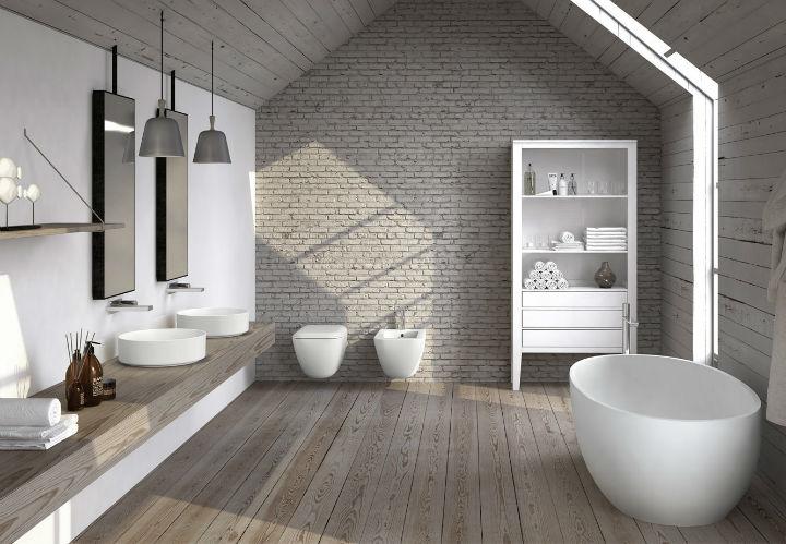 1566234979 617 best selling italian bathroom washbasins - Best Selling Italian Bathroom Washbasins