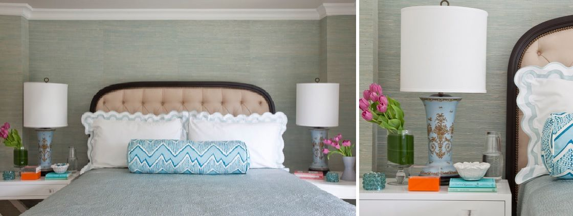 1566390305 199 update your guest room to make it super welcoming - Update Your Guest Room To Make it Super Welcoming