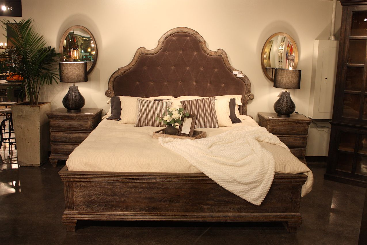 1566390305 675 update your guest room to make it super welcoming - Update Your Guest Room To Make it Super Welcoming