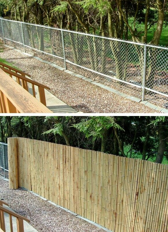 1566477702 664 10 simple fence ideas for those who love to do things themselves - 10 Simple Fence Ideas For Those Who Love To Do Things Themselves
