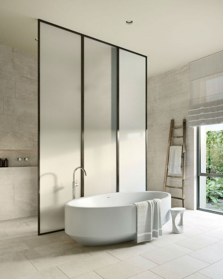 Sophistication and Timelessness interior design 11