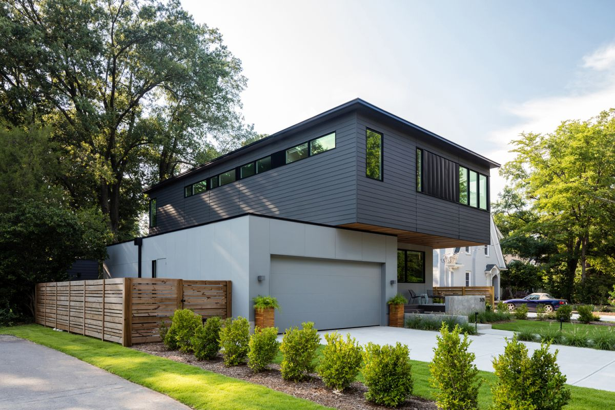 1566561540 123 dont want a typical american house look at these very different home designs - Don't Want a Typical American House? Look at These Very Different Home Designs