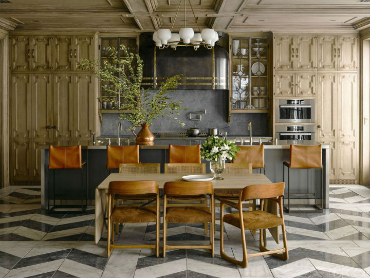 dream interiors to get inspired - Dream Interiors To Get Inspired