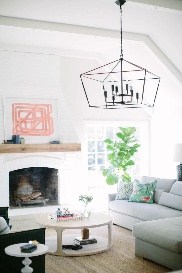 interiors that feels like home - Interiors That Feels Like Home