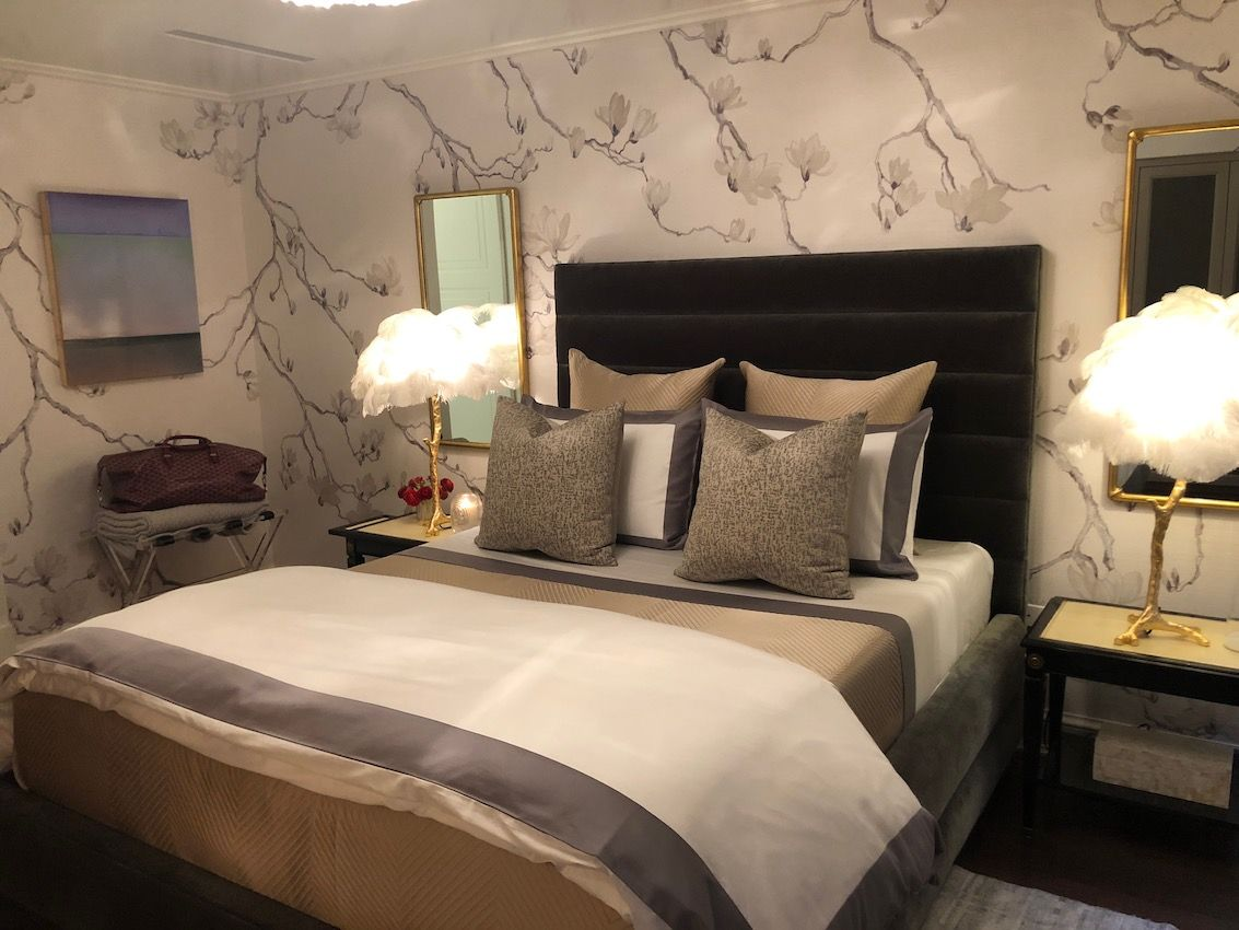 update your guest room to make it super welcoming - Update Your Guest Room To Make it Super Welcoming