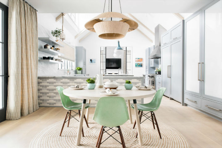 1567352105 593 sophisticated and stylish contemporary interiors - Sophisticated and Stylish Contemporary Interiors