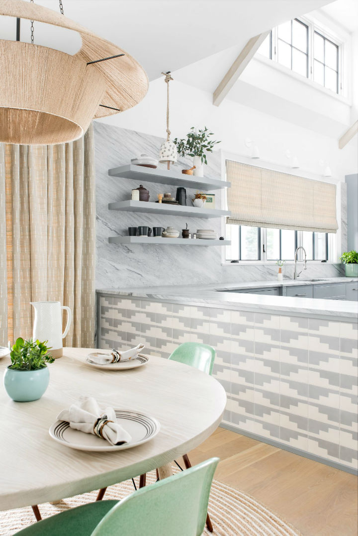 1567352105 643 sophisticated and stylish contemporary interiors - Sophisticated and Stylish Contemporary Interiors