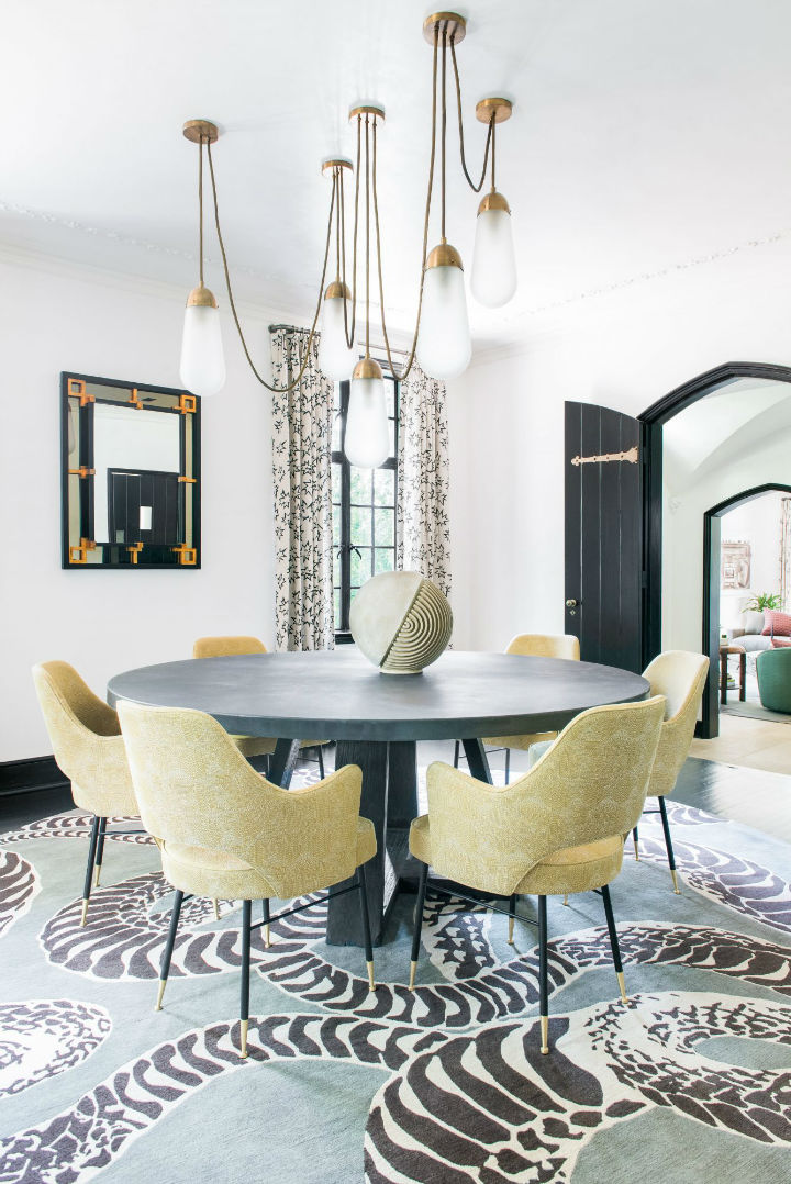 1567352106 258 sophisticated and stylish contemporary interiors - Sophisticated and Stylish Contemporary Interiors