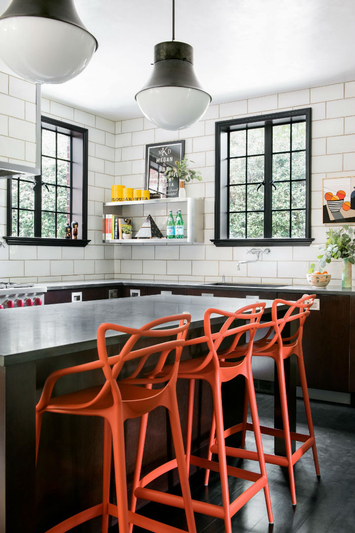 1567352106 765 sophisticated and stylish contemporary interiors - Sophisticated and Stylish Contemporary Interiors
