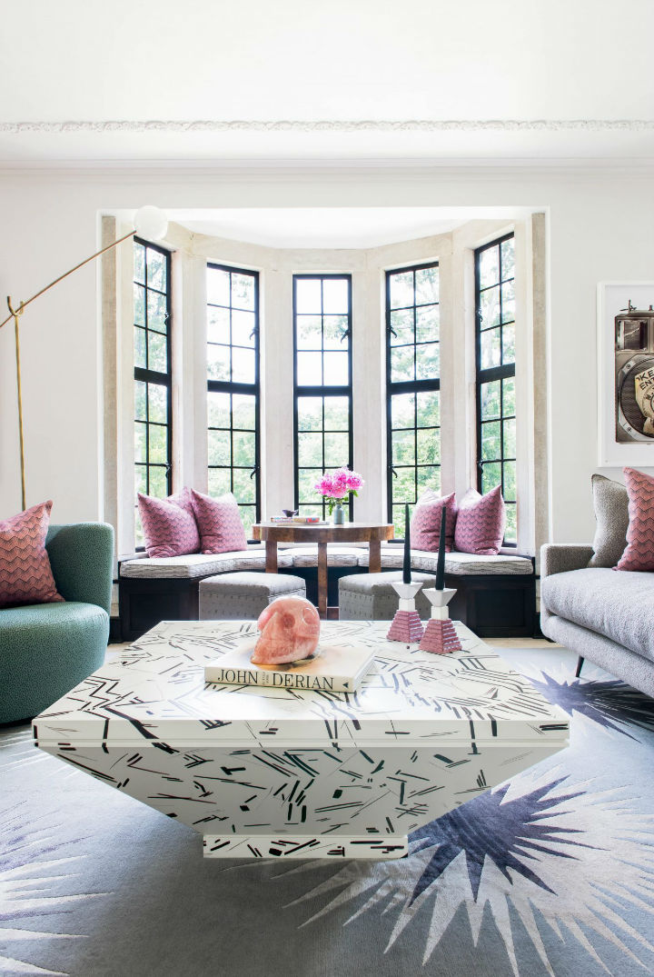 1567352106 792 sophisticated and stylish contemporary interiors - Sophisticated and Stylish Contemporary Interiors