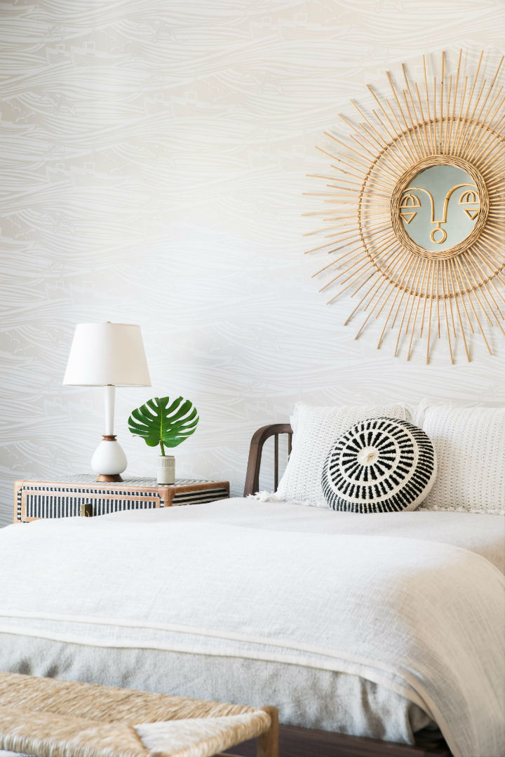 1567352107 463 sophisticated and stylish contemporary interiors - Sophisticated and Stylish Contemporary Interiors