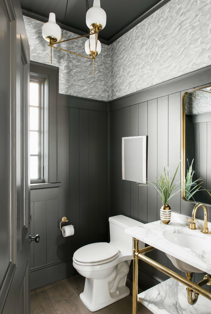 1567352107 837 sophisticated and stylish contemporary interiors - Sophisticated and Stylish Contemporary Interiors