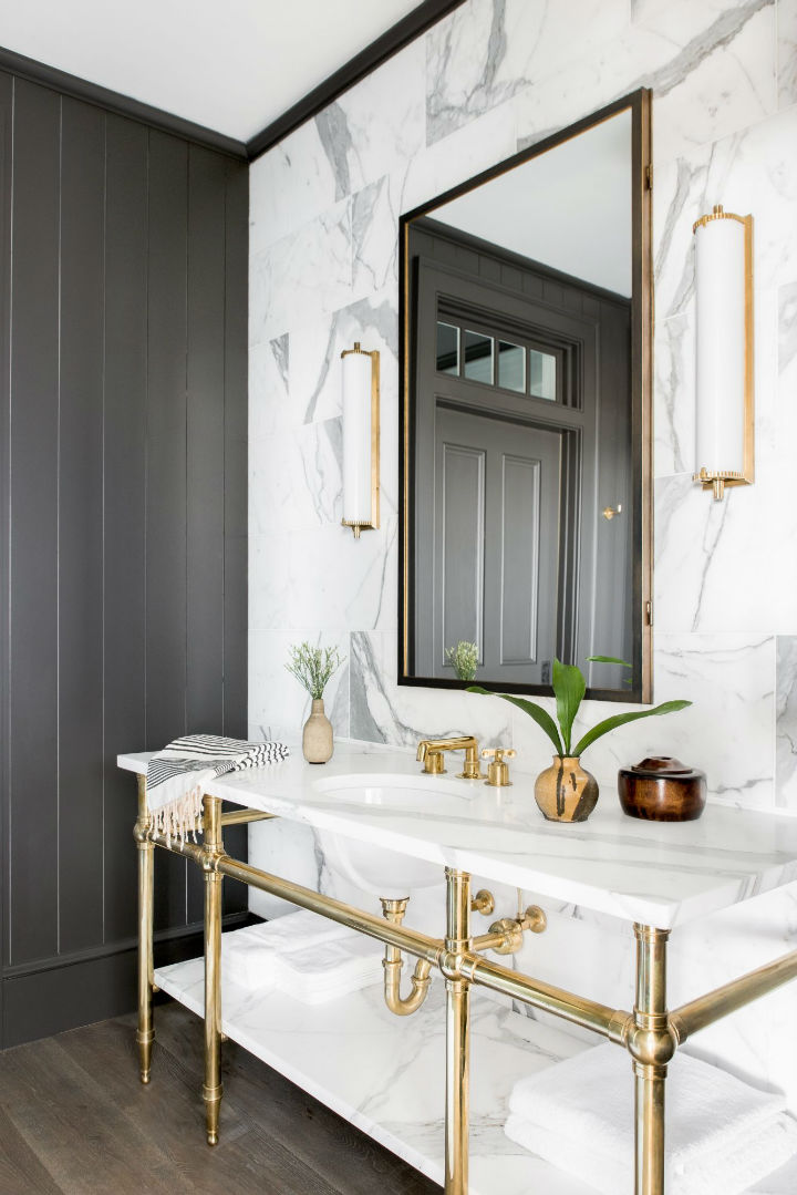 1567352107 908 sophisticated and stylish contemporary interiors - Sophisticated and Stylish Contemporary Interiors