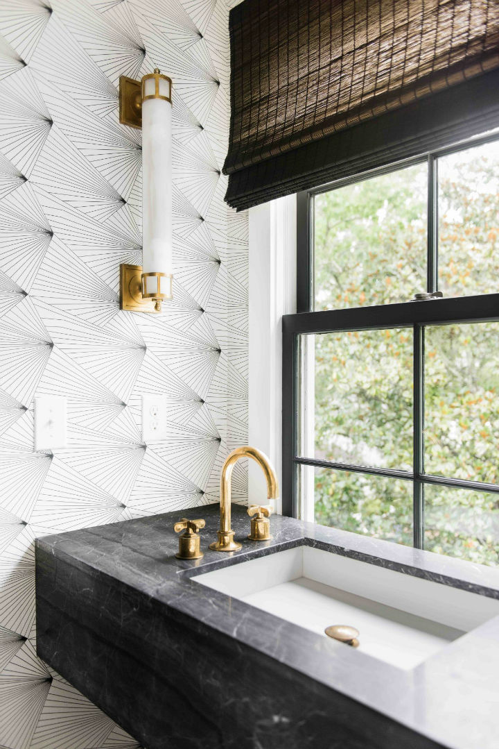1567352108 178 sophisticated and stylish contemporary interiors - Sophisticated and Stylish Contemporary Interiors