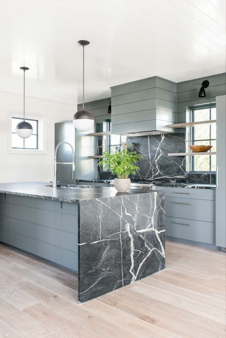 1567352108 520 sophisticated and stylish contemporary interiors - Sophisticated and Stylish Contemporary Interiors