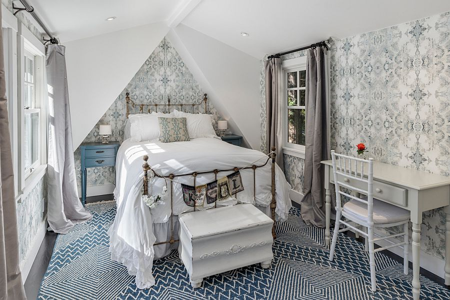 1567527732 377 40 fall bedroom trends that are must try ideas photos and more - 40 Fall Bedroom Trends that are Must-Try: Ideas, Photos and More