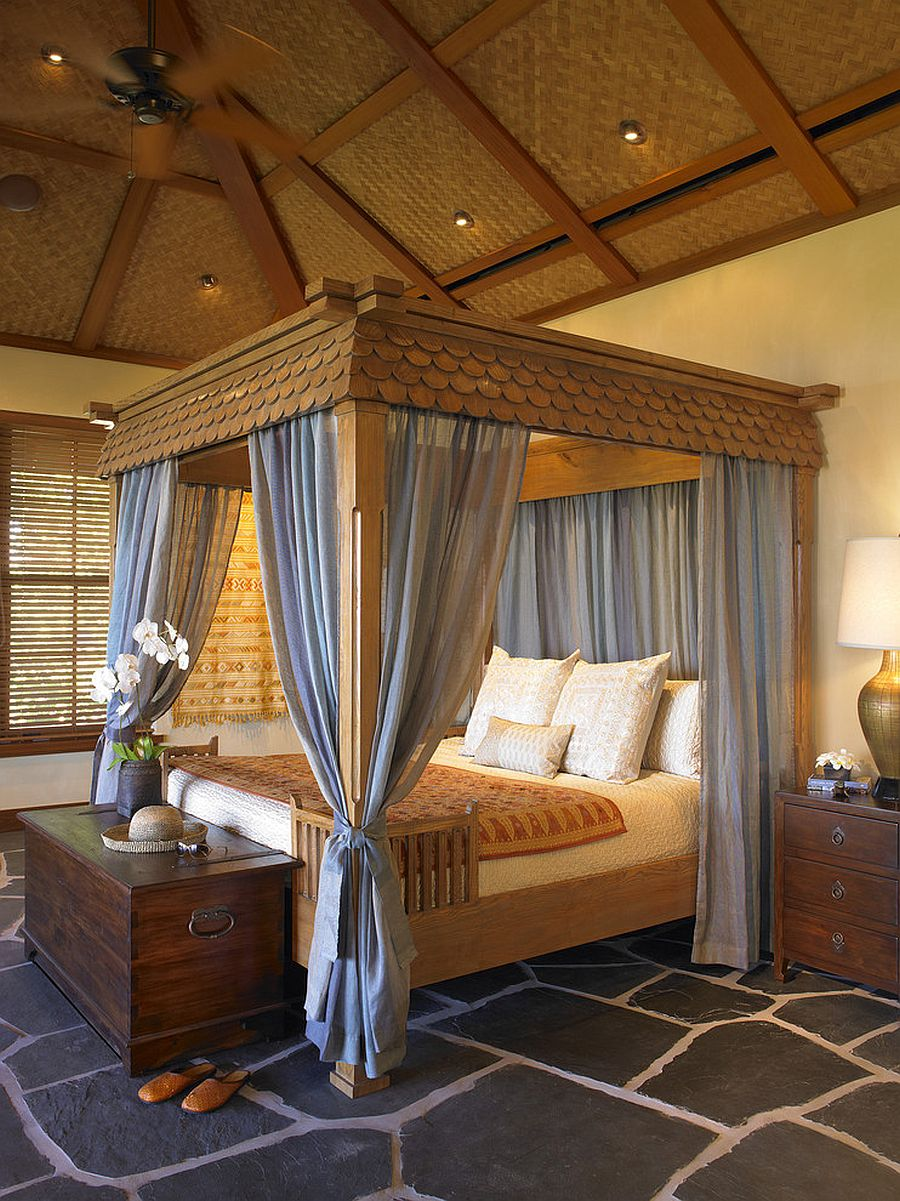 1567527732 867 40 fall bedroom trends that are must try ideas photos and more - 40 Fall Bedroom Trends that are Must-Try: Ideas, Photos and More