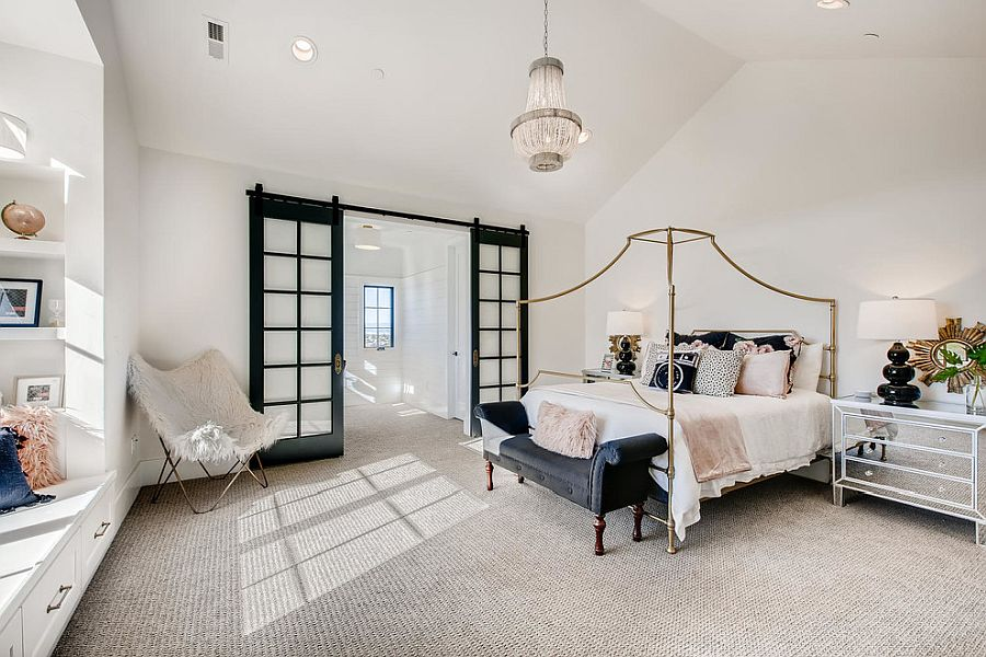 1567527732 880 40 fall bedroom trends that are must try ideas photos and more - 40 Fall Bedroom Trends that are Must-Try: Ideas, Photos and More