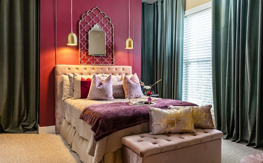 1567527733 688 40 fall bedroom trends that are must try ideas photos and more - 40 Fall Bedroom Trends that are Must-Try: Ideas, Photos and More
