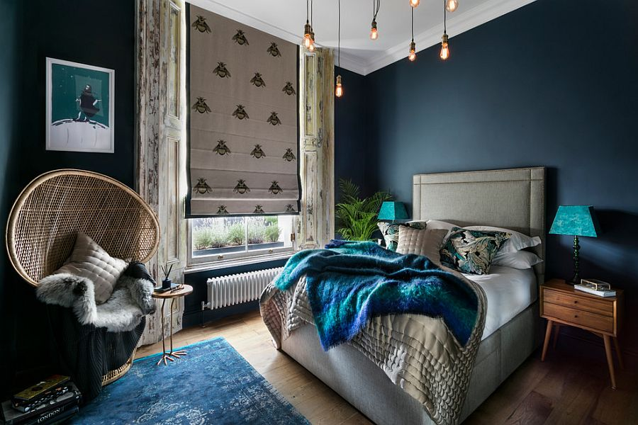 1567527733 857 40 fall bedroom trends that are must try ideas photos and more - 40 Fall Bedroom Trends that are Must-Try: Ideas, Photos and More