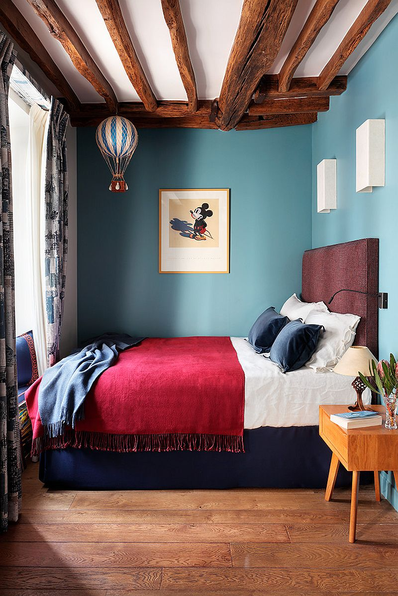 1567527734 111 40 fall bedroom trends that are must try ideas photos and more - 40 Fall Bedroom Trends that are Must-Try: Ideas, Photos and More
