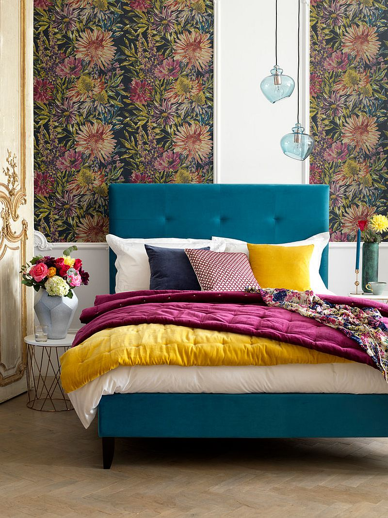1567527734 610 40 fall bedroom trends that are must try ideas photos and more - 40 Fall Bedroom Trends that are Must-Try: Ideas, Photos and More